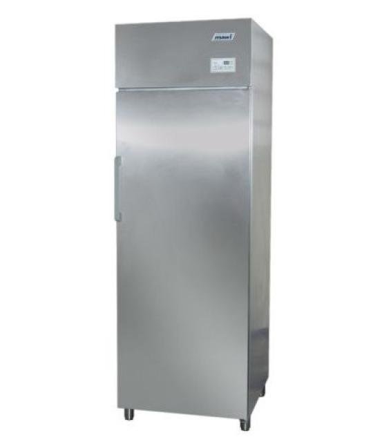 Dulap frigorific   CC GASTRO 700 INOX (SCH 700 GN INOX)