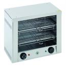Toaster T-960 G 2