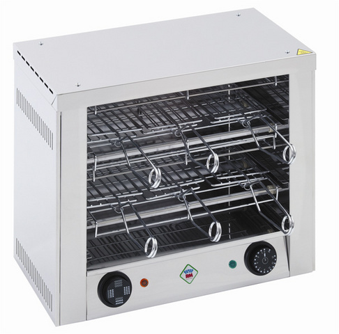 TO-960 H - Toaster