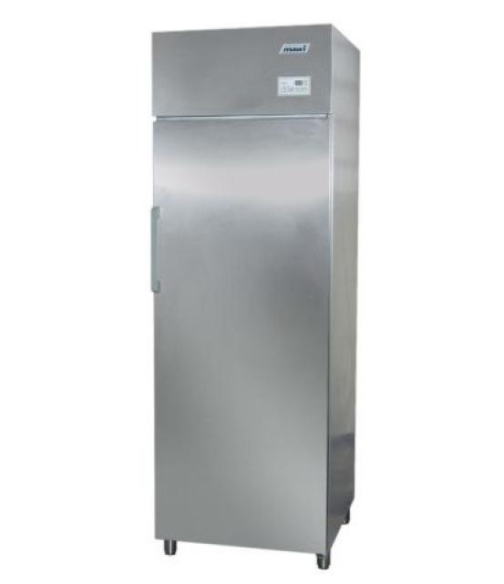 Dulap congelare | FR GASTRO 700 INOX