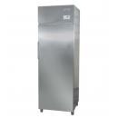 Dulap congelare FR GASTRO 700 INOX