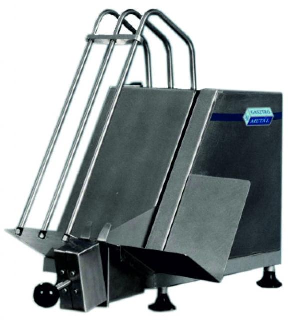Maşină de feliat pâine KK-2402