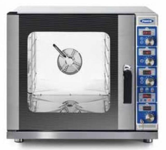 PF7005D - Kombi sütő digitális hőfokszabályzóval