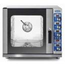 PF7005D - Combi Steam Oven with Digital Control