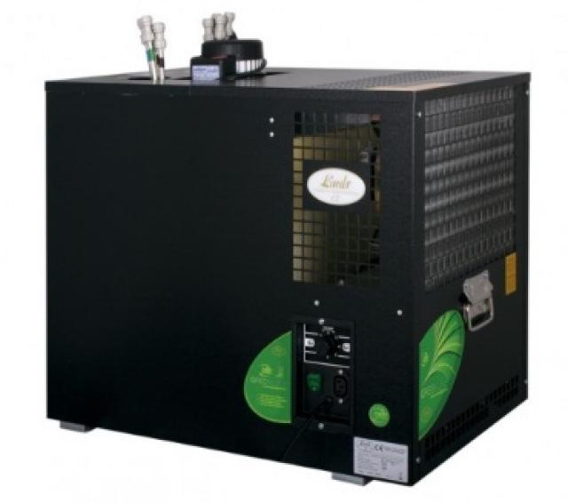 AS-160 (Green Line) Beer cooler
