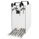 KONTAKT 40 - Dry contact double coiled beer cooler