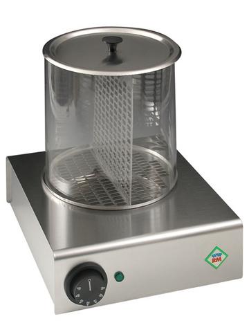 HD N - Hot dog maker