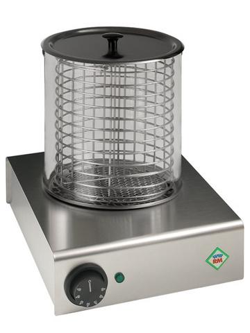 HD N/K - Hot dog maker