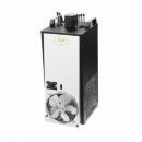 CWP 100 - Vízhűtő
