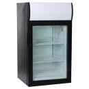 Vitrină frigorifică verticală | SC 52B