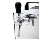 PYGMY 25 - Răcitor de bere cu un robinet