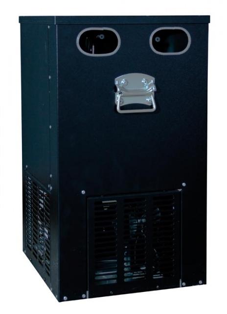 SH87-1/2-V Beer cooler