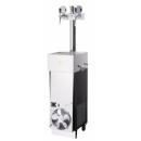 CWP 200 (Green Line) Mobile water cooler
