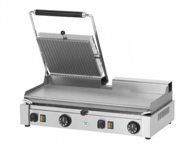 Contact grill PD-2020 LSL