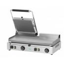 PD-2020 LSL - Electric contact grill