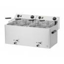 Friteuză electrică FE-1010TD
