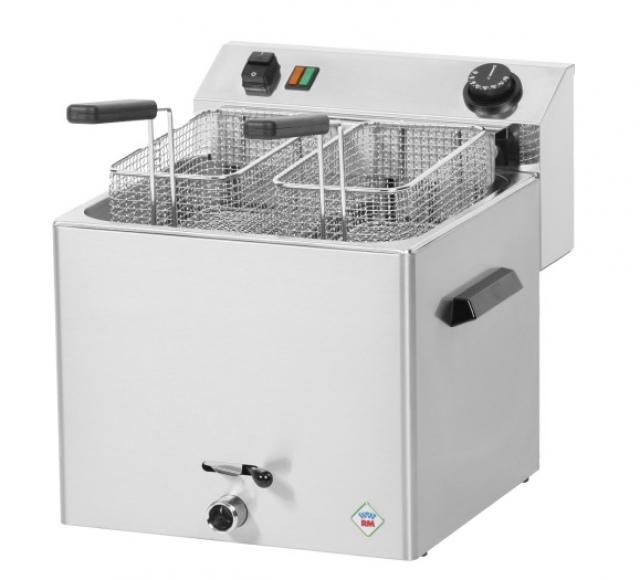 Friteuză electrică FE-10TD