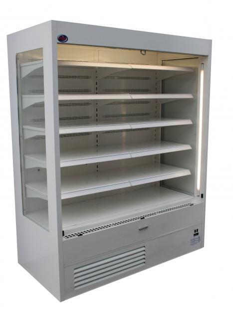 Raft frigorific R-1 MVR 110/60 MINI VARNA