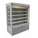 R-1 MVR 110/60 MINI VARNA - Refrigerated wall cabinet