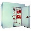 Cameră frigorifică refrigerare TC 70