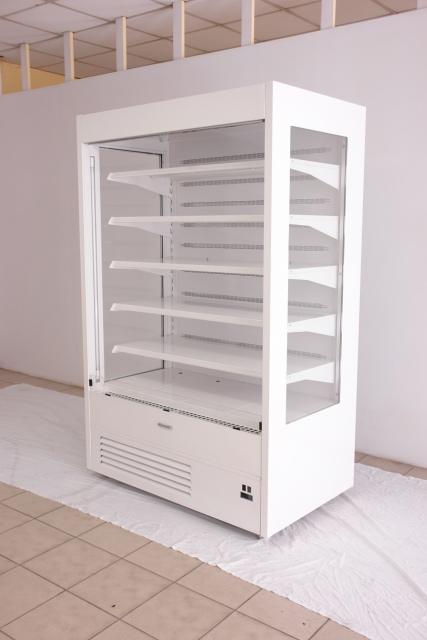 R-1 MVR 110/60 MINI VARNA - Refrigerated wall cabinet