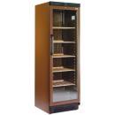 Vitrină frigorifică pentru vinuri | USD 374 DTK SRP