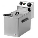 FE-04 - Electric fryer