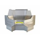 Element de colț interior (90°) | NCHW 1,3/1,1