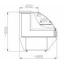 LEC 1,0/0,9 - Semleges pultelem