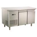 Masă refrigerată GNTC700L2