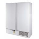 Dulap frigorific dublu SCH 1400