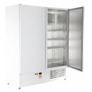 CC 1600 (SCH 1400) - Refrigerator with double door