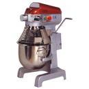 RM - 200H Mixer planetar