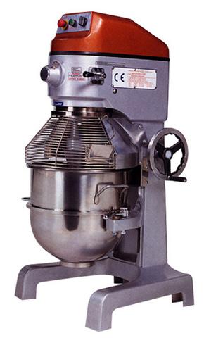 INOX - 30H - Universal robot