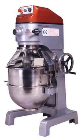 INOX - 60H - Universal robot