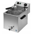 FE 07 VT - Electric fryer