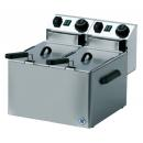 FE 44 - Electric fryer