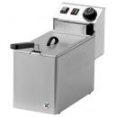 FE-04 E - Electric fryer