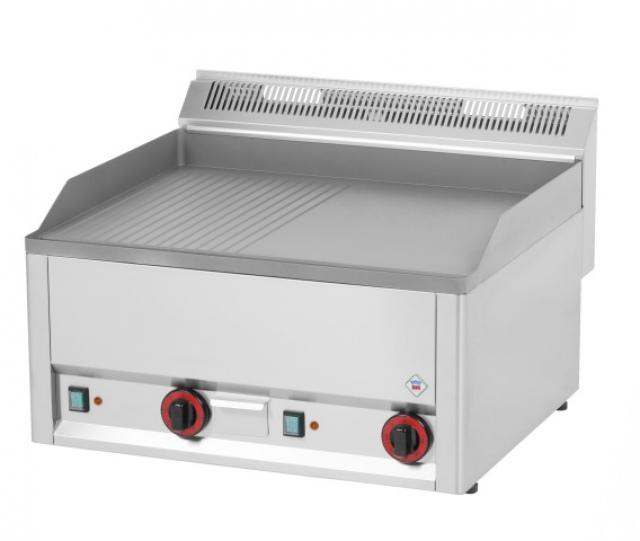 FTHR-60 EL Grătar electric