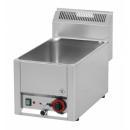 BM 30 EL - Elektromos vízmedencés melegentartó