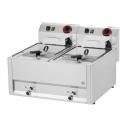 FE-60 ELT - Electric fryer