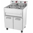 FE-61/13 ELT - Electric fryer