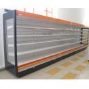 Raft frigorific cu agregat extern R-1 PR 130/90 PLUS