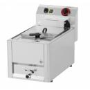 FE-30 ELT - Electric fryer