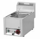 VT 30 EL | Maşină de fiert paste electrică