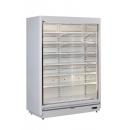 R-1 130/80 PRAGA MINI PLUS Refrigerated wall counter