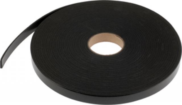Selfadhesive gasket, 15x5 mm, 20 ml