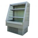 R-1 70/70 SMART Refrigerating rack