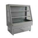 R-1 SM 70/70 SMART Refrigerating rack