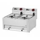 FE-60 EL - Electric fryer